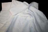 1DIY Custom Hooded Towel